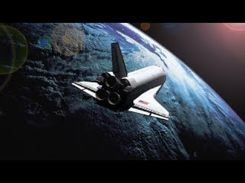 How Space Travel Works Documentary - The Best Documentary Ever