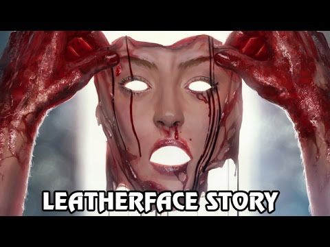 Let's Play Mortal Kombat X Deutsch #33 - Leatherface Story Fatality X-Ray