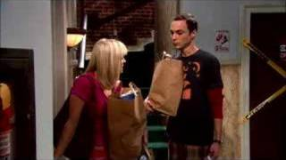 The Big Bang Theory: Buying in Bulk thumbnail