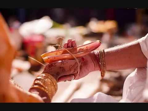 Ulai aaha aaideuwe (উলাই আহা আইদেউৱে) - Biya Naam বিয়ানাম