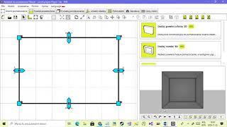 Konfiguracja systemu w ustawieniach Tilelook i jak uzyskać wsparcie