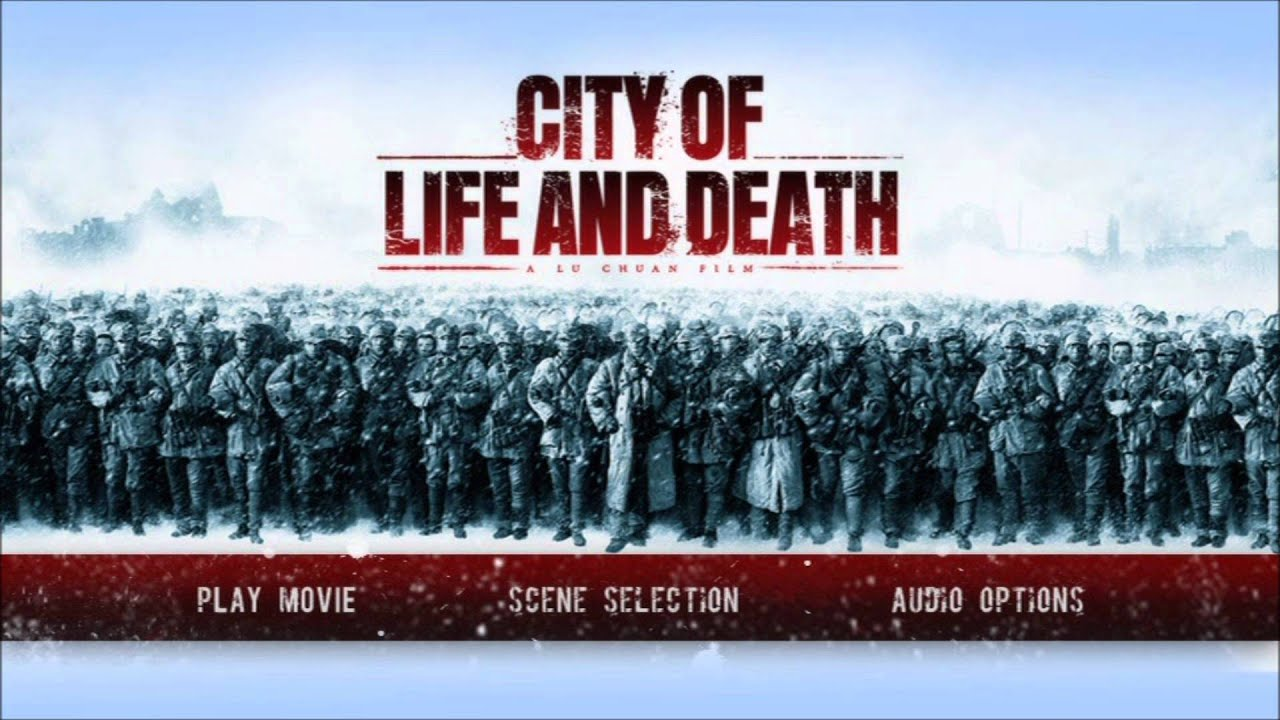 city of life and death stream