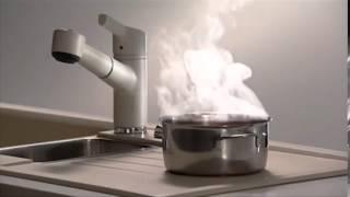 Мойки для кухни, смесители для кухни Blanco - Сантехника(Мойки для кухни, смесители для кухни Blanco Заказать мойки и для кухни BLANCO можно по телефону: +3 8(096) 916 63 74 , +3..., 2014-05-13T17:45:48.000Z)