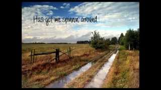 Brett Eldredge - Don't Ya (Lyric Video)