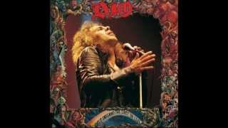Dio - Heaven And Hell (live, Inferno)