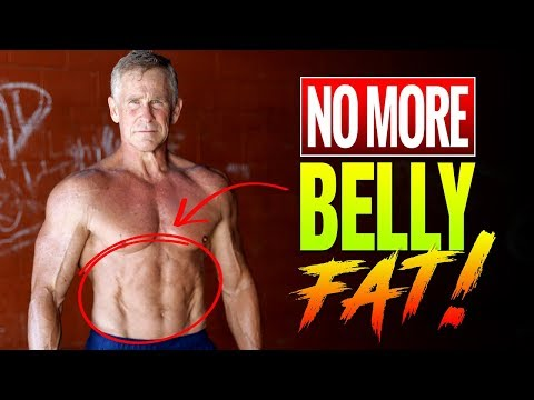 3-best-exercises-to-lose-belly-fat-after-50-(must-watch!)