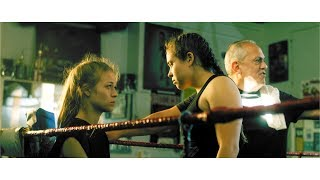 The Actor's Room Presents- Boxing Two Step Dir  Steven G Lowe