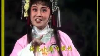 【戏曲】琼剧《凤落梧桐》 白云 黄庆萍 吴淑坤 蒙春霞_ .flv