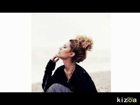 Raye - Bad Faith Lyrics
