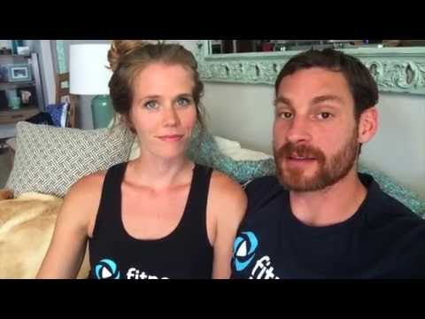 Fitness Blender Community gives back: Together we raised $2500 for charity!