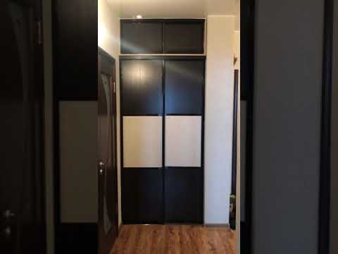 1 комнатная квартира Дмитров, ул Гравийная дом 8