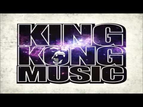 King Kong Music - New Hara Shit (Original Mix)