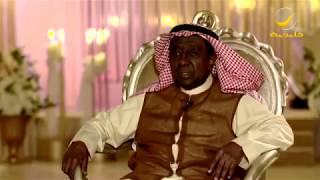 الموسيقار عبدالرب إدريس يتحدث عن حبه القديم لكرة القدم