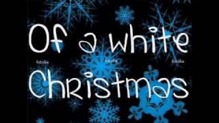 taylor swift white christmas lyrics full hq studio version