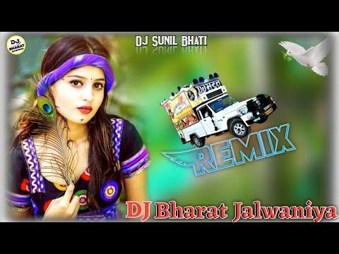 dj-bharat-jalwaniya-|-गोरी-ने-हिचकी-चाली-|-gori-ne-hichki-chali-dj-remix-rajasthani-fagan-song-2021