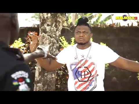 VILLAGE LIARS 5&6 (OFFICIAL TRAILER) – 2018 LATEST NIGERIAN NOLLYWOOD MOVIES