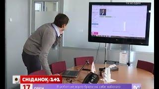видео Як влаштовуватися на роботу: підготовка до співбесіди