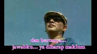 Download Mp3 Arie Wibowo