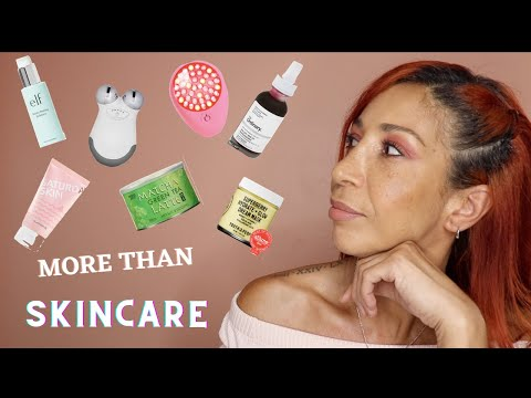 things-i-do-to-improve-my-skin,-in-addition-to-skincare-nancydiazbeauty