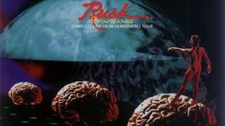 Baixar RUSH - Brainwaves (Complete live from Hemispheres Tour) 1978/11/20 Tucson Convention Center Arena