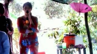 NHAC SONG VIET TIEN ;NHUNG;  CU NGO TINH PHOI PHA
