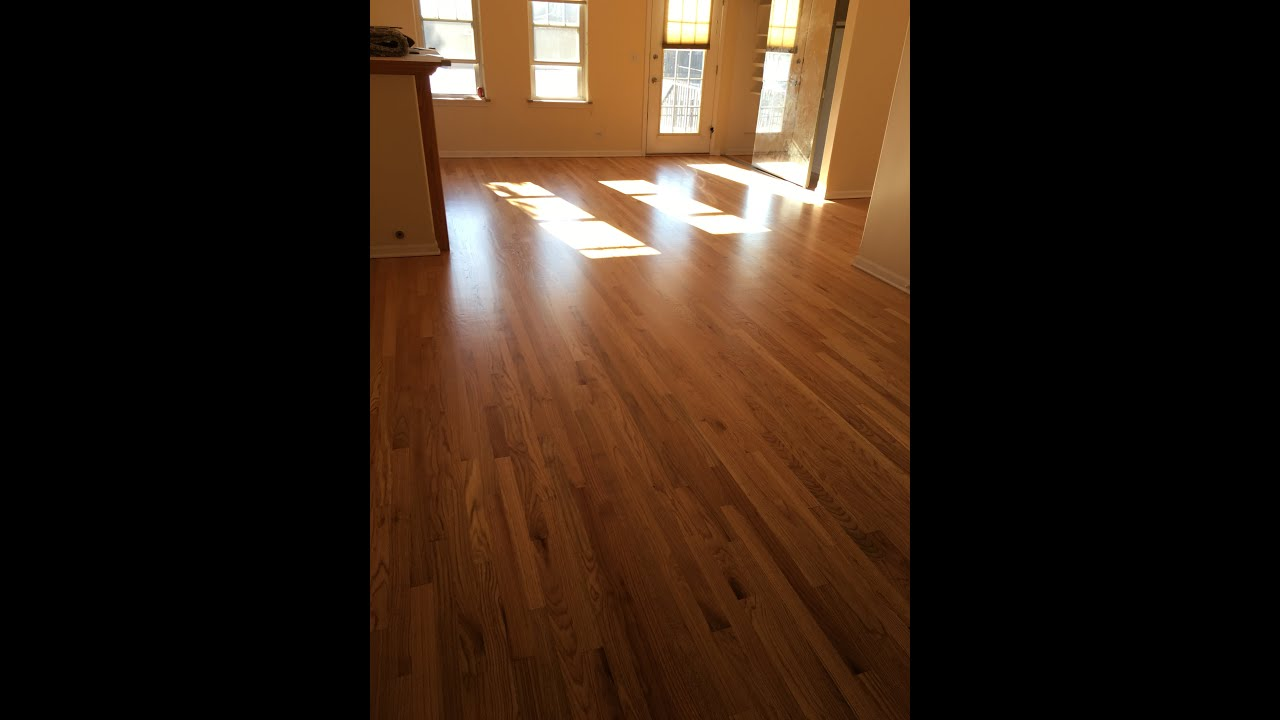 replacement wooden floor repairs flooring a llc property services r ar preservation
