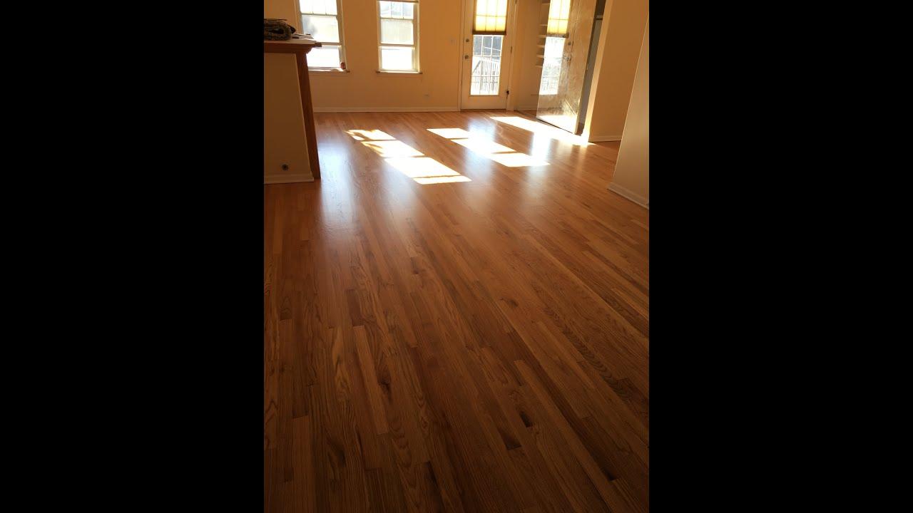 marble services beige laminate with carpet contractors five tile floor soft fl star parquete jacksonville pattern flooring