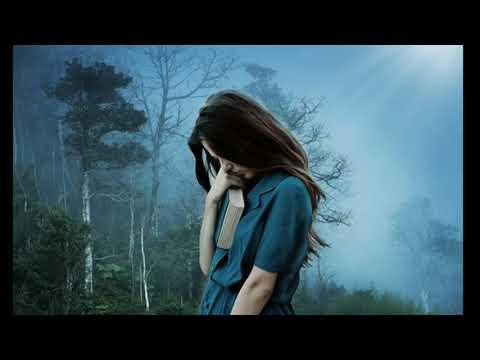 SEVENTEEN -  KEMARIN COVER Sedih (Instrumental)