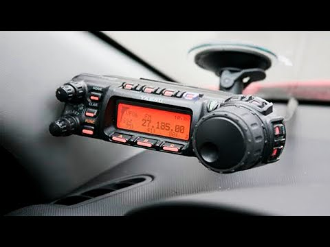 12 COOLEST Car GADGETS That Are Worth Buying
