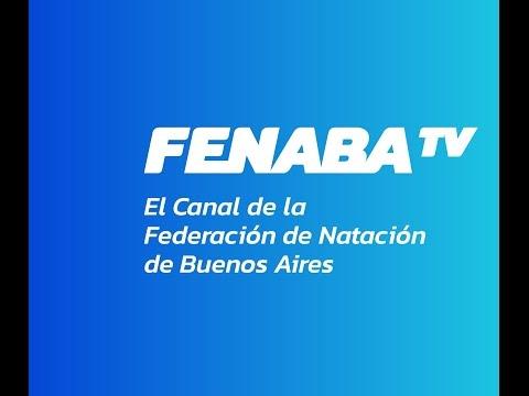 2a. Jornada de Finales del Campeonato Argentino Open 2018