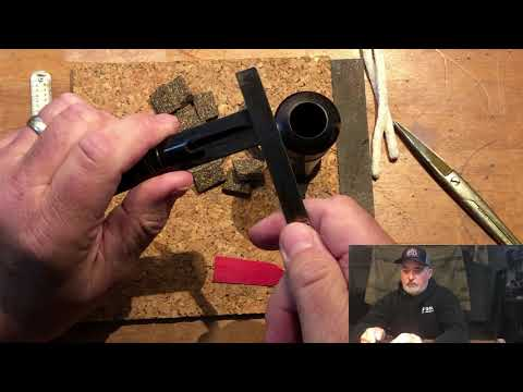 Tuning an Iverson Duck Call