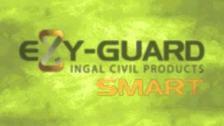 Ezy-Guard Smart Thumbnail