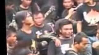 vuclip Desa Luka Negara BABI RAGA mp4   YouTube