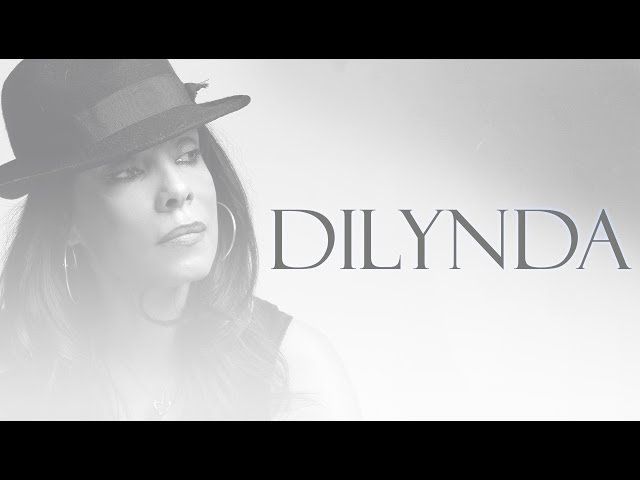 Dilynda - Free To Fly (Radio Version)