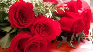 С женским днем 8 марта поздравляю! Красивое поздравление с 8 марта.