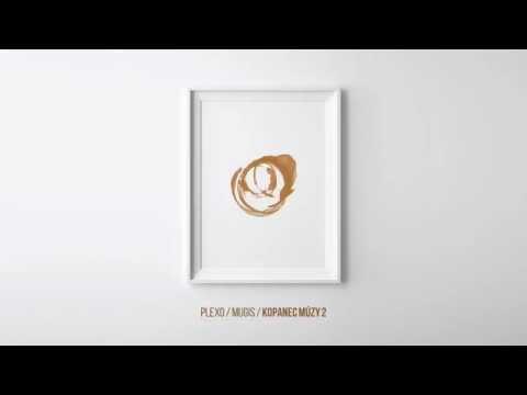 PLEXO & MUGIS - ČERTI ft. ČISTYCHOV + TEXT
