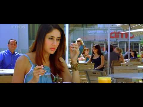Kyun  Kambakkht Ishq HD 720p