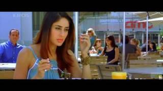 Kyun - Kambakkht Ishq HD 720p