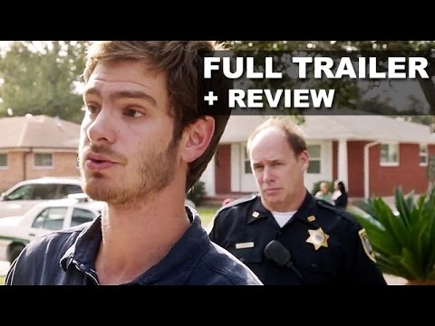 99 Homes Official Trailer + Trailer Review - Andrew Garfield 2015 - Beyond The Trailer