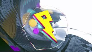 Martin Garrix & Troye Sivan - There For You (Fairlane Remix)