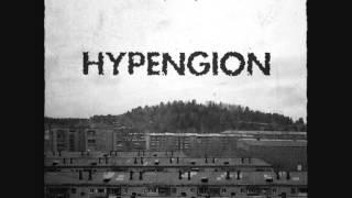 Seventy three - Hypengion