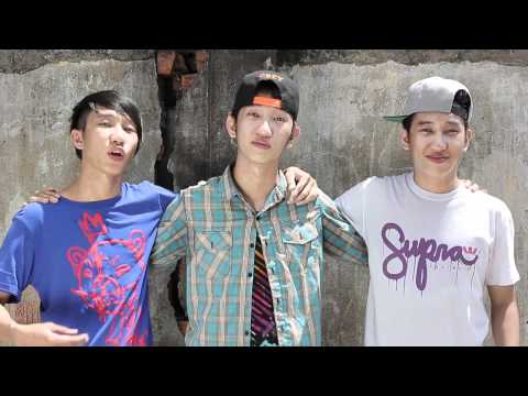 YanTv - Triplets Sang - Feel The Beat Contest