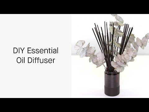 diy:-essential-oil-diffuser