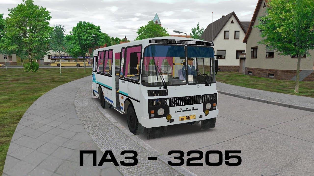 Скачать игры автосимуляторы автобус пазик фото 388-278