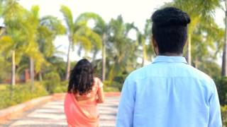 Arere yekkada yekkada (sad) video song