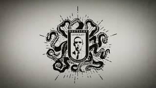 Lovecraft in der Popkultur (03.03.2018 Erlangen)