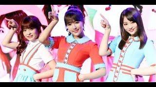 Netizens react to the debut of Japanese AV girl group Honey Popcorn in K pop.