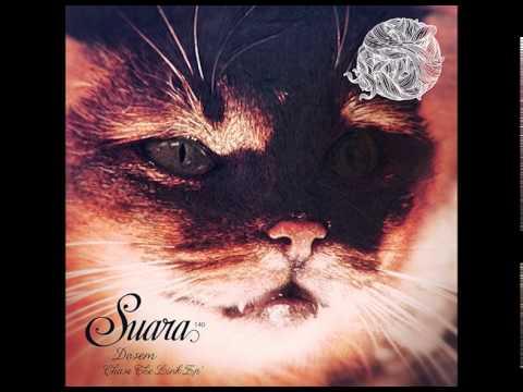 Dosem - Cuts Or Cats (Original Mix) [Suara]