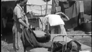 Edward Clayborn - Death Is Only A Dream