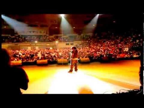 Lil Wayne  Back To You  Mix  IANAHB II